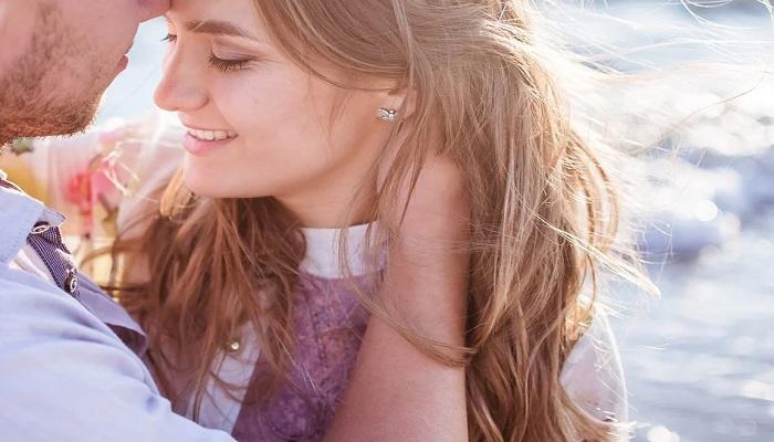 El futuro soñado con la persona que amas es posible